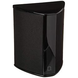 """Definitive Technology SR-9040 10"""" Bipolar Surround Speaker 