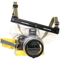 Ewa-Marine U-A100 Underwater Housing for DSLRs and Mirrorless Cameras EM U-A100