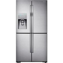 Samsung RF28K9070 36 Inch Wide 28 Cu. Ft. ENERGY STAR® Rated French Door Refrigerator with FlexZone™