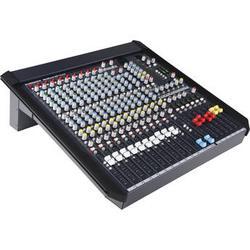 Allen & Heath MixWizard WZ4 14:4:2 Desk/Rack Mountable Mixer AH-WZ414:4:2