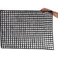 Chimera Lightools ez[POP] 40° Soft Eggcrate Fabric Grids for Large Lightbanks 3540EZ