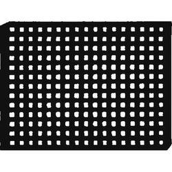 Chimera 40° Fabric Grid (Large) 3540