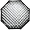 Chimera 50° Fabric Grid for 7' OctaPlus 3599