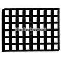 "Chimera 50° Fabric Grid for Large Chimera Softbox (54 x 72"") 3545"