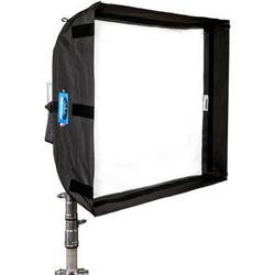 "Chimera Small Lightbank Softbox Kit for Cineo Maverick LED Light (24 x 32"") 1682"