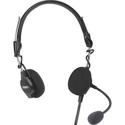 Telex Airman 750 Aviation Headset