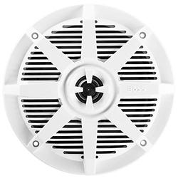 BOSS Audio Systems MR62W 200 Watt Per Pair, 6.5 Inch, Full Range, 2 Way Weatherproof Marine Speakers Sold in Pairs