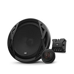 """JBL CLUB6500C 6.5"""" 360W Club Series 2-Way Component Car Speaker"""