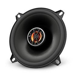 """JBL CLUB5020 5.25"""" 240W Club Series 2-Way Coaxial Car Speaker"""