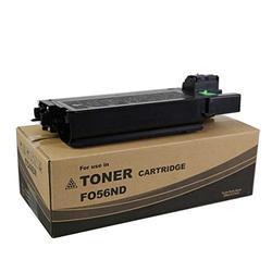 Sharp FO56ND Toner/Developer Cartridge