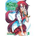 My Monster Secret Vol. 3 (My Monster Secret, 3)