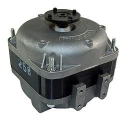 EC-5W230   Elco Refrigeration Motor 5 Watt 1/150 hp 230V