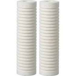 Compatible for Manitowoc K00173 Tri-Liminator Replacement Ice Maker Pre-Filter Cartridges
