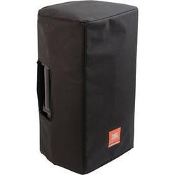 JBL BAGS EON612-CVR 5 mm Padding/Water Resistant/ Cover for EON612 (Black) EON612-CVR