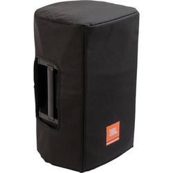 JBL BAGS EON610-CVR 5 mm Padding/Water Resistant/ Cover for EON610 (Black) EON610-CVR