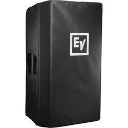 Electro-Voice ZLX-15-CVR Padded Cover for ZLX-15 Two-Way Passive Loudspeaker (Black) F.01U.278.182