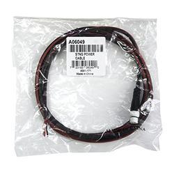 Raymarine Sea Talk-Ng 12Vdc Power Cable