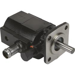 Concentric Hydraulic Pump - 16 GPM, 2-Stage, Model 1001507