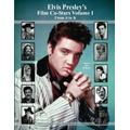Elvis Presley's Film Co-Stars Volume I From A to K