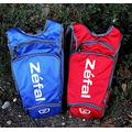 Zefal Hydro Two Liter Hydration Backpack