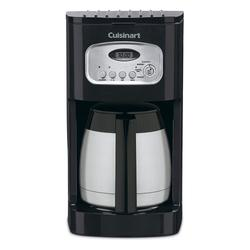 Waring DCC-1150BKW Low-volume Decanter Coffee Maker - Pourover, 1/2 gal./hr, 120v