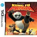 Kung Fu Panda (Nintendo DS)