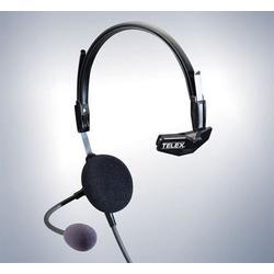 Telex Airman 750/Single Side Pilot Headset 64300-300