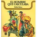 El Hombre Que Calculaba / The man who calculated (Spanish Edition)