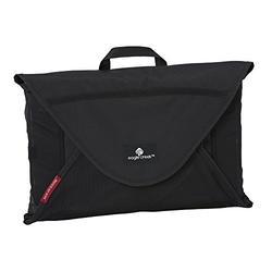 Eagle Creek Pack-It Garment Folder Packing Organizer, Black (S)