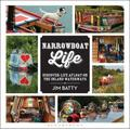Narrowboat Life: Discover Life Afloat on the Inland Waterways