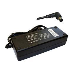 Power4Laptops Adaptateur Alimentation pour LCD/LED TV Compatible avec Sony Bravia KDL-50W755C