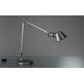 Artemide Tolomeo Midi LED Table Lamp