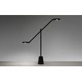 Artemide Equilibrist Table Lamp