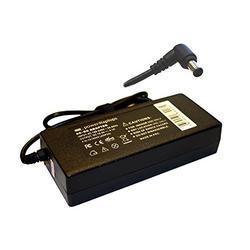 Power4Laptops Adaptateur Alimentation pour LCD/LED TV Compatible avec Sony Bravia KDL-32R400C
