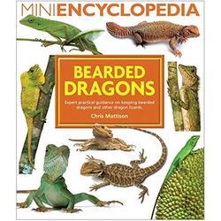 Bearded Dragons (Mini Encyclopedia Series)