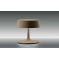 Penta Light China Table Lamp