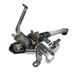 Briggs and Stratton Lawn Mower Replacement Control Bracket # 691478