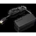 Lenovo ThinkCentre 65W AC Adapter Slim Tip