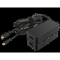 Lenovo 65W AC Power Adapter
