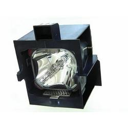 New Original Philips Lamp & Housing for the Barco iD LR-6 (Single Lamp) Projector - 240 Day Warranty