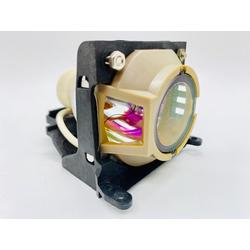 Original Lamp & Housing for the Iiyama DPX 100 Projector - 240 Day Warranty