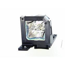 Original Osram PVIP Lamp & Housing for the Epson EMP-30 Projector - 240 Day Warranty