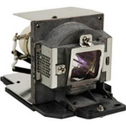 Original Philips UHP PJD7583wi-LAMP Lamp & Housing for Viewsonic Projectors - 240 Day Warranty