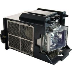 Original Osram PVIP 111-100 Lamp & Housing for Digital Projection Projectors - 240 Day Warranty
