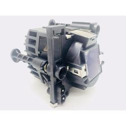 Original Philips Lamp & Housing for the Digital Projection dVision 30 1080p Projector - 240 Day Warranty