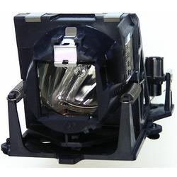 Original Osram PVIP Lamp & Housing for the Christie Digital DS-30 Projector - 240 Day Warranty