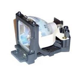 Original Philips UHP PRO10120-LAMP Lamp & Housing for Viewsonic Projectors - 240 Day Warranty
