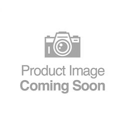 Original Lamp & Housing for the Multivision MV 735 Projector - 240 Day Warranty
