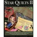 Star Quilts II: More of the Legendary Kansas City Star Quilt Patterns