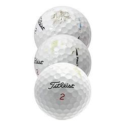 Titleist Pro V1x Golf Balls - 24 Golf Balls